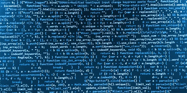 newbie-coder-tips-code-confusion
