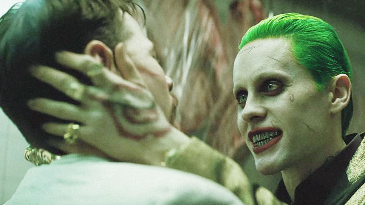 3055670-poster-p-1-the-trailer-for-dc-warner-bros-suicide-squad-is-funny-but-this-time-its-on-purpose.jpg