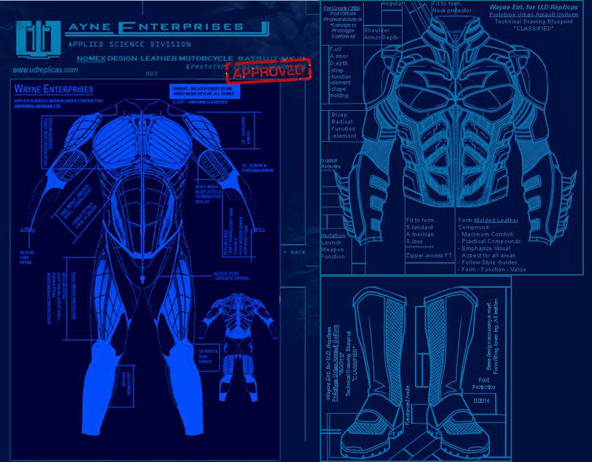 4269443-batsuit_costume.jpg