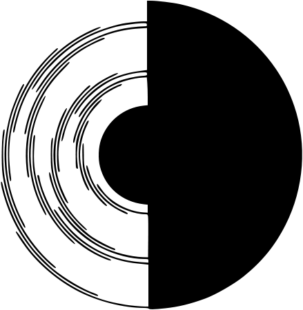 439px-Benham's_Disc.svg.png