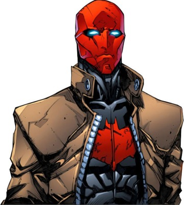 5123975-would-you-be-excited-to-see-a-red-hood-movie-take-place-in-the-dc-cinematic-universe-347209