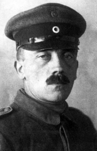 adolf-hitler-soldier.jpg
