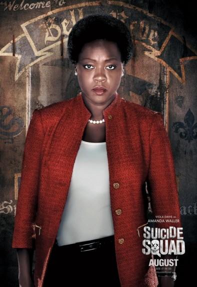 Amanda-Waller-Suicide-Squad-Poster-e1466518626776
