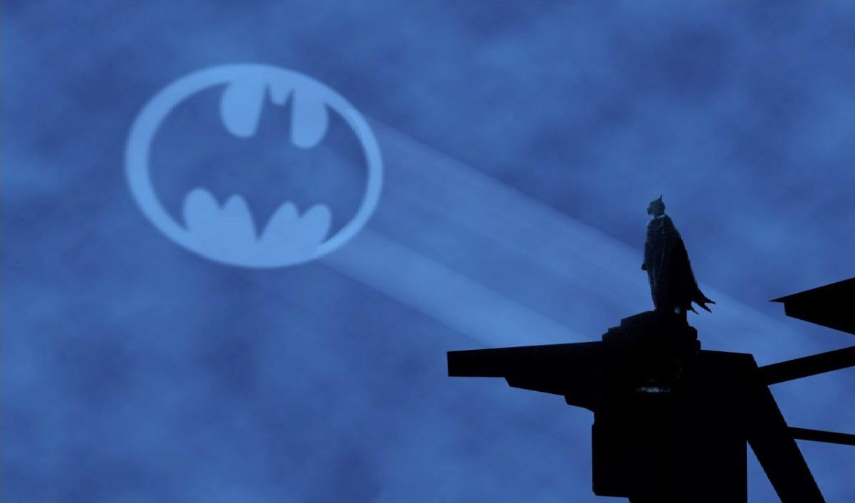 bat-signal1.jpg