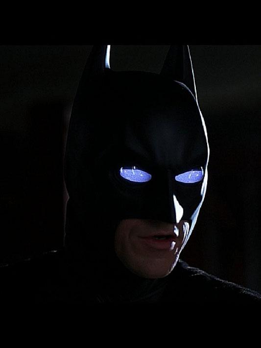 Batman_lenses_1024.jpg