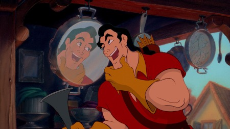 Beauty-and-the-beast-disneyscreencaps.com-541.jpg