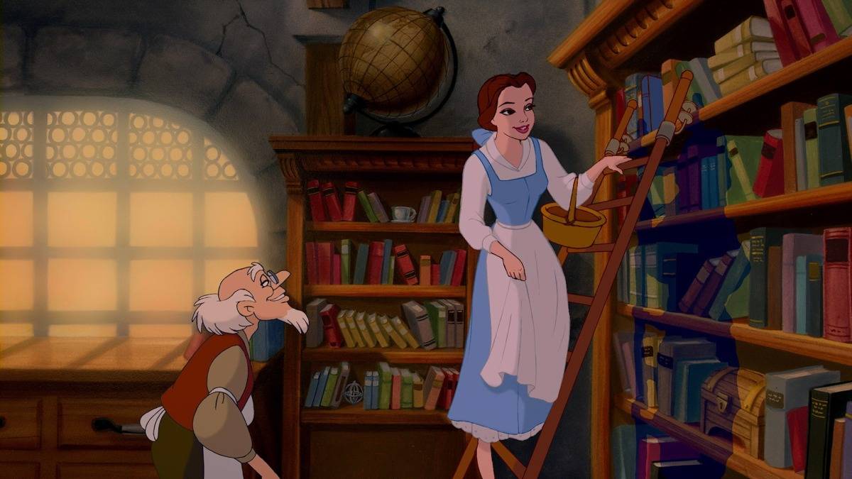 belle-beauty-and-the-beast-reading.jpg