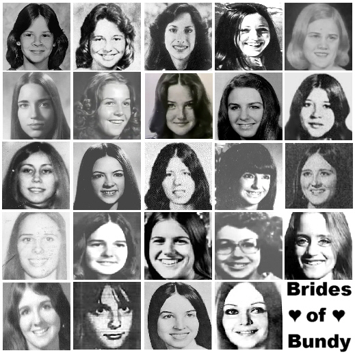 brides-of-bundy-ted-bundy-victim-collage.jpg