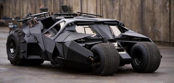 Evolution-of-Batmobile-05.jpg