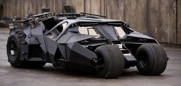 Evolution-of-Batmobile-05.jpg