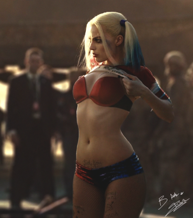 harley_quinn_suicide_squad_by_axzlrose-d9yxl3e.png