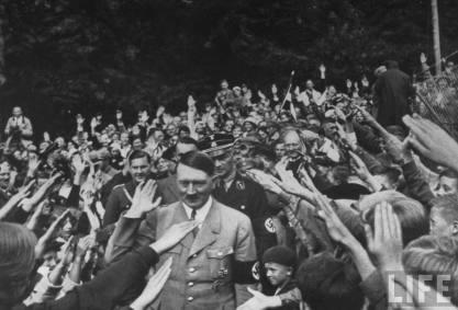 hitler-1936.jpg