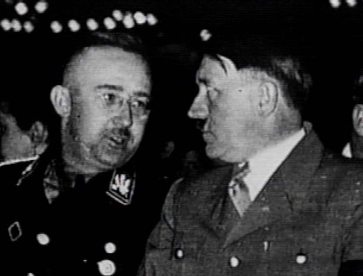 hitler-and-himmler-sharing-a-joke.jpg