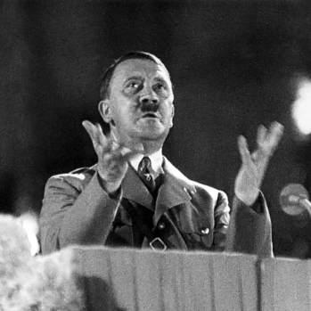 Hitler-Enthuses-1936.jpg