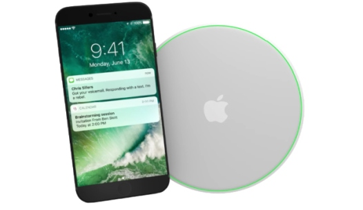 iphone-7-plus-wireless-charging-concept.jpg