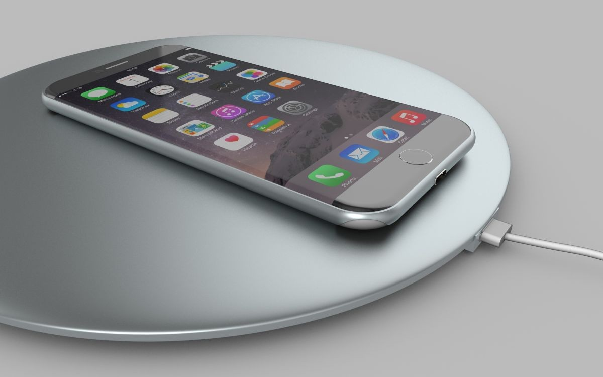 The Pros and Cons of Apple's WirelessCharger