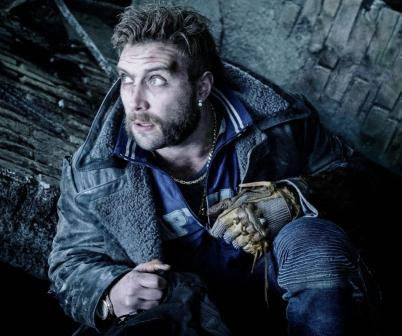 Jai-Courtney-as-Captain-Boomerang-in-Suicide-Squad-jai-courtney-38991796-803-673