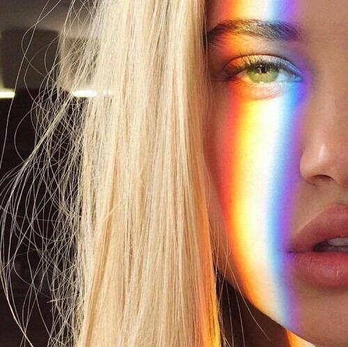 lipsliner-girl-hair-rainbow-Favim.com-3944786.jpg