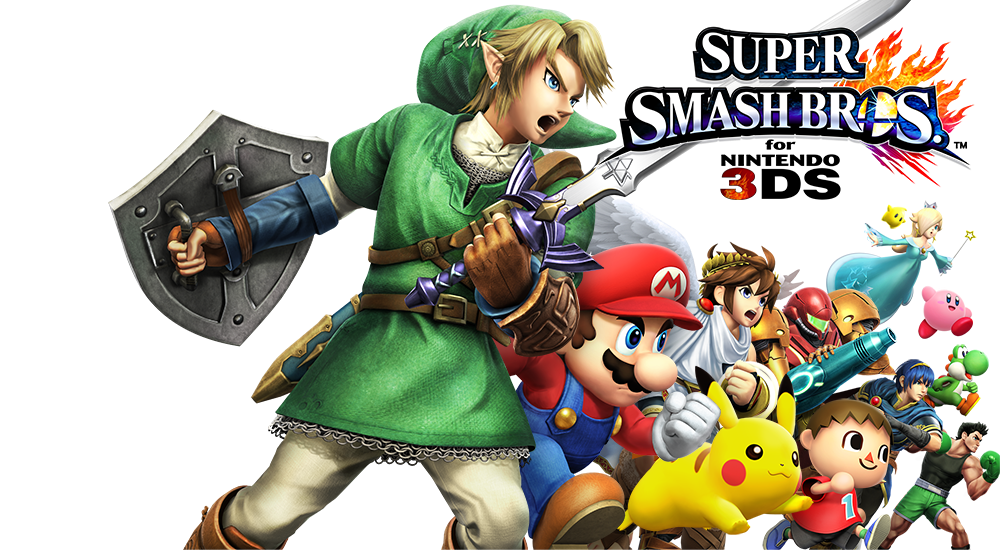 main-3ds-logo.png