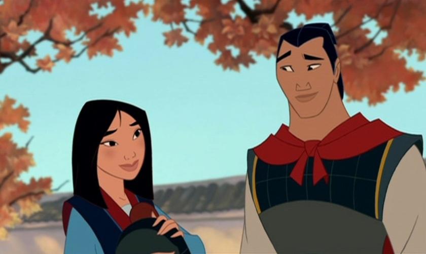 Mulan-and-Shang.jpg