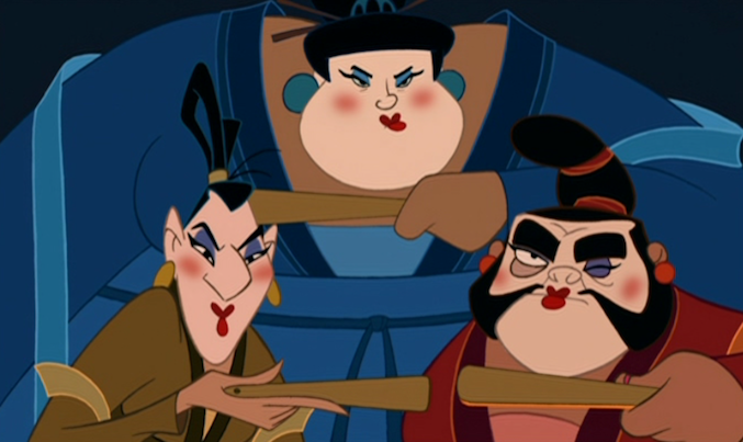 mulan-awesome-friends.png