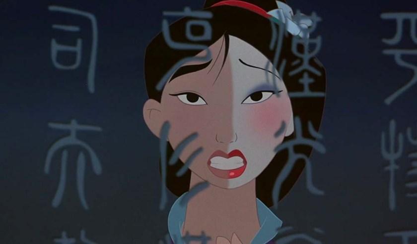 Mulan-Reflection-6.jpg