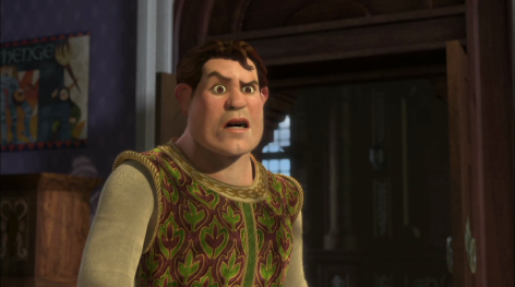 Shrek-2-Full-Movie-2004-Download-Free-5.png
