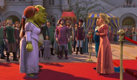 shrek-2-shrek-and-fiona-meet-fionas-parents.jpg