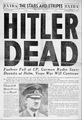 Stars_&_Stripes_&_Hitler_Dead2.jpg