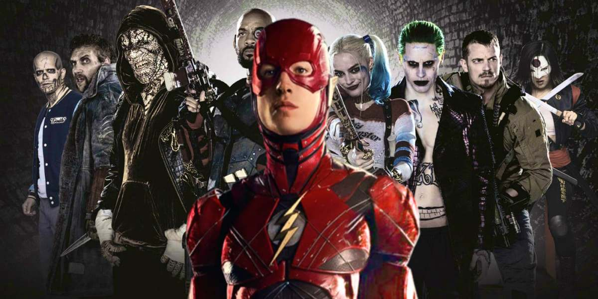 the-flash-confirmed-for-suicide-squad-what-role-could-he-play-1076179