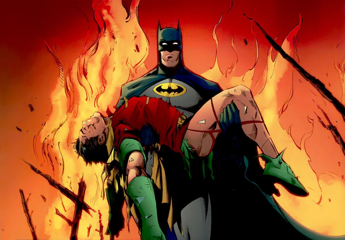 the-real-reason-batman-now-kills-might-just-involve-jason-todd-and-that-dark-secret-910388