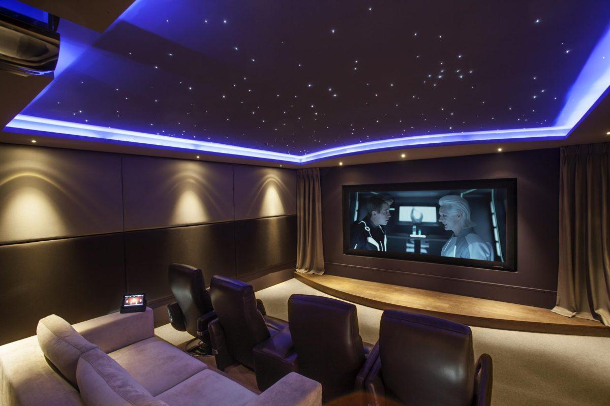 unique-home-movie-theater-ideas-regarding-home-remodeling-ideas-with-home-movie-theater-ideas-brilliant-home-movie-theater-ideas-to-your-designing-home.jpg
