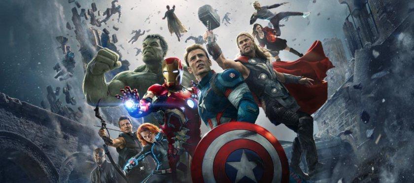 Avengers-panel1a-137434.jpg