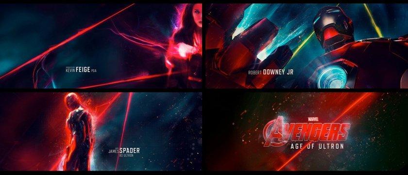 avengers2-alternatecredits-frontpage.jpg
