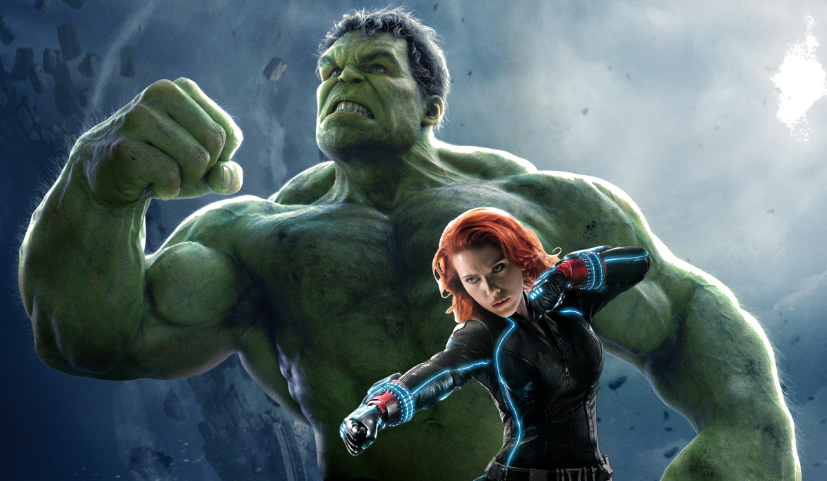 hulk_and_black_widow_by_steeven7620-d8qsgeq.png