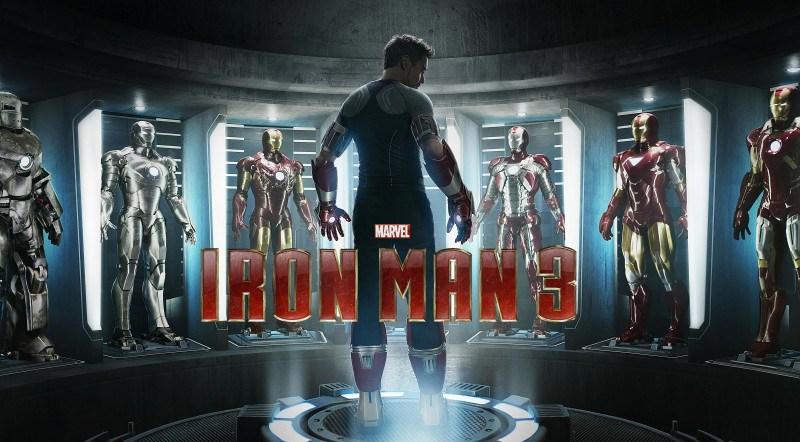 iron-man-3-official-hd-e1443973916562.jpg