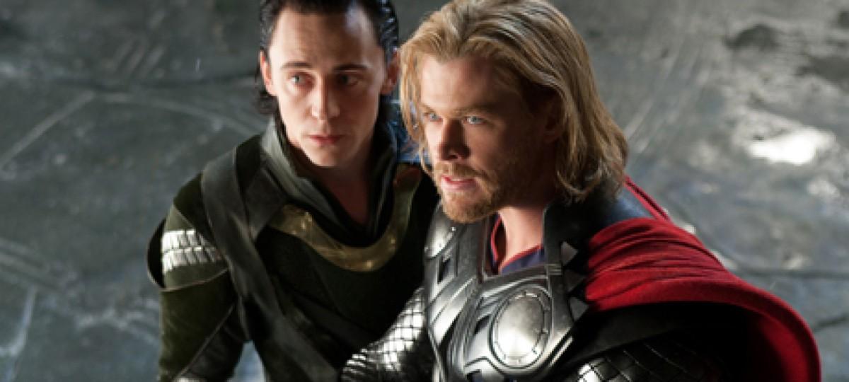 Loki-and-Thor--1600x720.jpg
