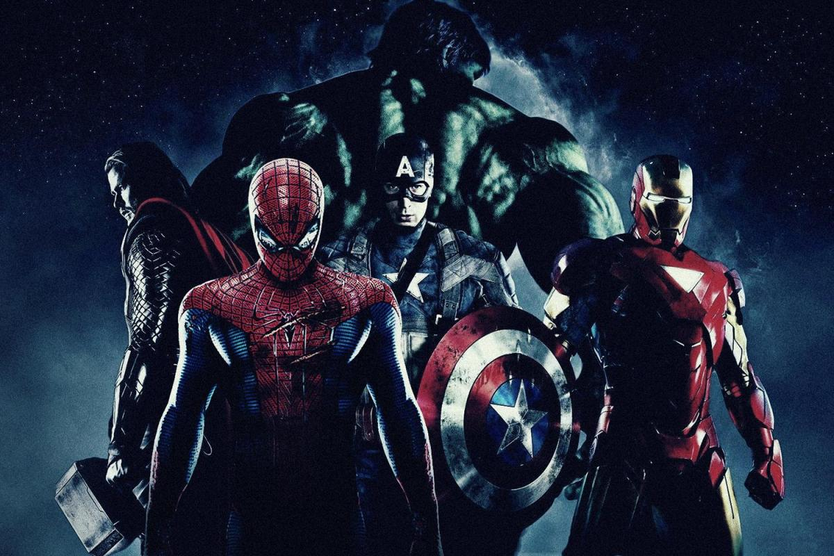 spider-man-avengers-marvel-universe-movies.jpg