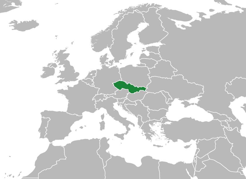 Czechoslovakia_map_1992.png