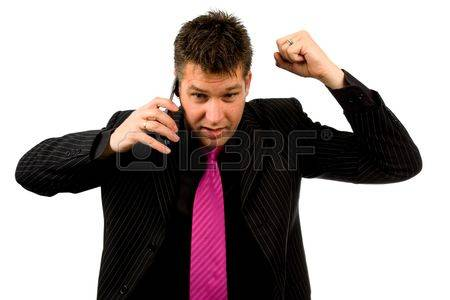 5786269-angry-businessman-is-calling-on-the-phone-over-white-background.jpg