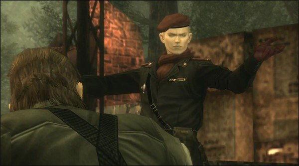Metal-Gear-Solid-3-Snake-Eater-Screenshot-2